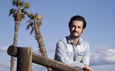 Guillermo López Linares: «Los periódicos llevamos mucho tiempo jugando a ser youtubers»