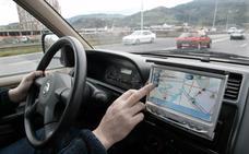 El 'Efecto 2000' llega al GPS