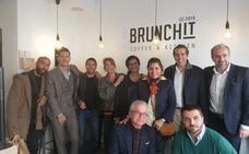 Brunchit expande su negocio al resto del país con un ambicioso formato de franquicia