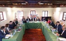La Fundación Ciedes programa 42 iniciativas para el desarrollo de Málaga en los próximos dos años