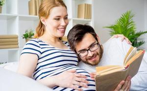 Siete libros sobre la reproducción asistida que no te puedes perder