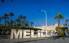 Descubre Melilla desde solo 26 euros ida y vuelta