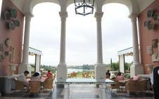 La cadena internacional Minor Hotel gestionará el Villa Padierna