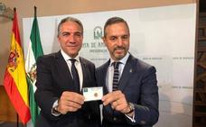 La rebaja de impuestos en Andalucía tendrá un impacto de 235 millones de euros en la legislatura