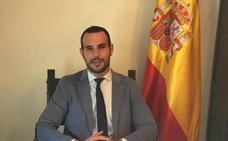 Ciudadanos sigue sin desvelar si se presentará en Ronda