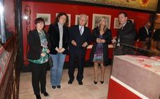 La Real Maestranza amplía su espacio museístico con una sala dedicada a la historia de la institución