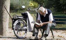 El 72% de los españoles no se plantea la posibilidad de vivir 100 años