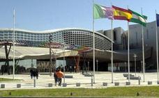 El congreso de Blockchain en Málaga, primer gran foro que respalda la Comisión Europea