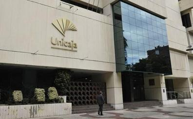 Unicaja Banco saca a la venta un paquete de mil millones en inmuebles adjudicados y créditos dudosos