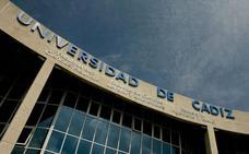Detienen a un catedrático de la Universidad de Cádiz por desviar 700.000 euros para su chalé de lujo