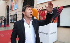 Antonio de la Torre vuelve a la televisión con una miniserie sobre ETA