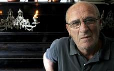 Dramaturgos andaluces 'resucitan' el Premio Romero Esteo para jóvenes autores