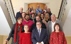 Vélez-Málaga disolverá en tres años su empresa municipal y hará fijos a los 800 trabajadores