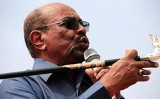 Dimite Omar al Bashir, presidente de Sudán, tras 30 años en el poder