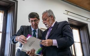 La Junta se fija como objetivo reducir hasta en un 15% el gasto en alquileres de sedes judiciales