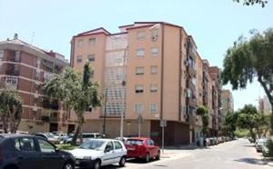 Identifican a dos menores de 13 años acusados de robar en el interior de un coche en Málaga