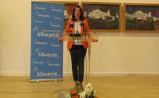 El juez obliga al Ayuntamiento a adelantar la moción de censura de Alhaurín el Grande
