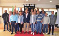 Fuengirola renovará la lonja del Puerto para favorecer su promoción