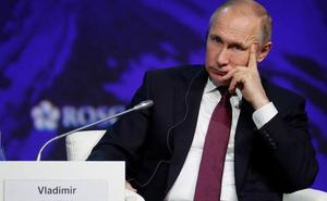 Rusia da un nuevo paso para aprobar una ley que aislará su red de internet de la mundial