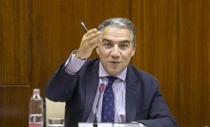 En torno a 24.000 emigrantes vuelven a Andalucía cada año