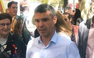 Bernal dice que recuperará las obras en Miraflores si vuelve al gobierno