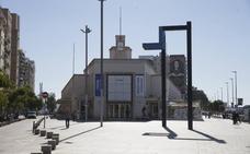 La actual concesionaria gana el concurso para gestionar el CAC Málaga