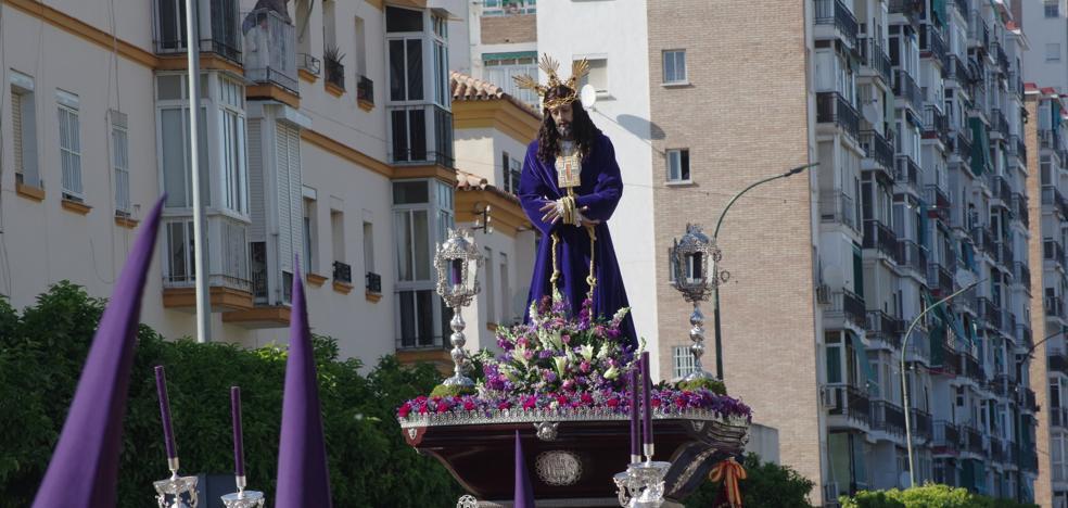 El Medinaceli pone el prólogo desde Martiricos