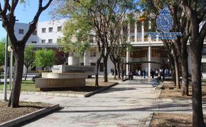 Detenido por hostigar y acosar a su expareja en Málaga