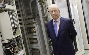 Montrel se afianza en Oil & Gas con una nueva patente