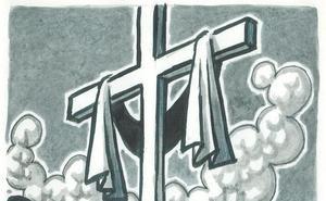 La eterna novedad de Cristo
