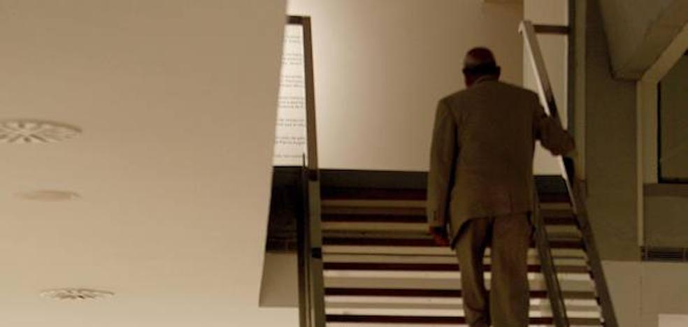La Coracha, uno de los grandes retos para la adjudicataria