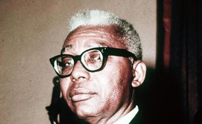 Del dictador obcecado al compositor cegado «Papa Doc» Duvalier y Georg Fiedrich Händel