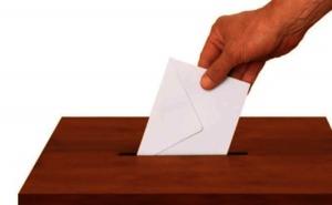 El Satse abre 51 expedientes en Málaga a afiliados por sospechar que votaron a otro sindicato