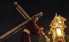 Directo | Retransmisión de la Semana Santa de Málaga 2019