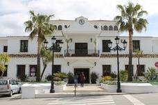 Los servicios jurídicos de Mijas pidieron paralizar la subasta revocada por el TSJA