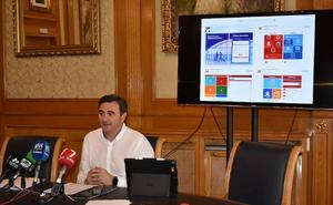 El Gobierno deja de cobrar las cantidades acordadas con Marbella en la refinanciación de la deuda