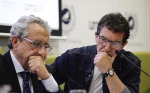 Antonio Banderas: «El nuevo recorrido ha resultado brillante»