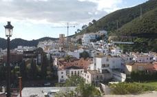 La Diputación impulsa planes de responsabilidad social corporativa en los ayuntamientos de Málaga