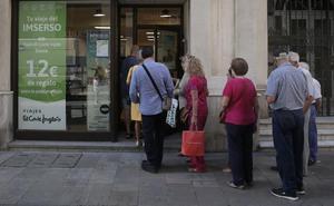 El Gobierno licita los viajes del Imserso para las dos próximas temporadas