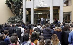 Piden a Imbroda su comparecencia por la «desastrosa situación» del Conservatorio Superior de Música de Málaga