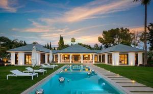La compraventa de viviendas se estabiliza en Marbella tras ocho años de crecimiento sostenido