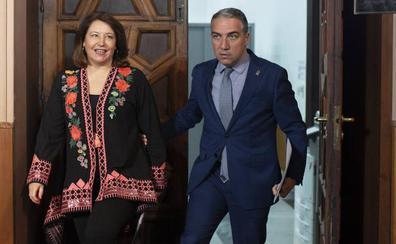 La Junta reprogramará el destino de hasta 800 millones de euros de los fondos agrarios