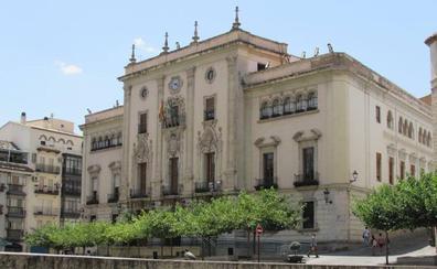 Andalucía destaca por pago pronto a los proveedores, menos seis ayuntamientos