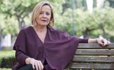Mariví Romero será la candidata del PP a la Alcaldía de Almogía