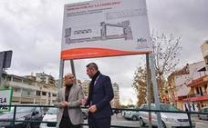 Mijas adjudica el parking de El Juncal por 3,3 millones de euros