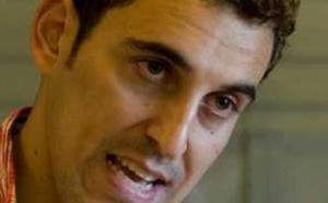 Condenan a un profesor de Derecho y a un abogado por el 'caso Cátedra'