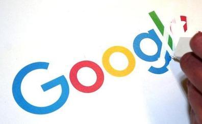 Google amplía las opciones de los usuarios de Android para satisfacer a la UE