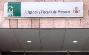 La Junta se marca el objetivo de que todos los menores infractores puedan cumplir las medidas judiciales en sus provincias