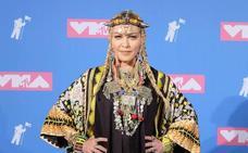 Madonna y Maluma: ¿de qué va esto?
