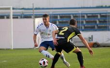 El Marbella, a batir en Granada su récord de partidos invicto